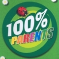 100% Parents