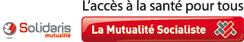 Solidaris - Mutualité socialiste