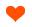 Coup de coeur de PIPSa