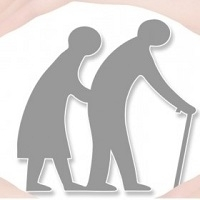 Découverte d'outils pédagogiques destinés au public seniors