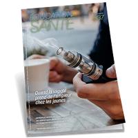 Education Santé n° 337 - Octobre 2017