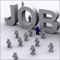 Un(e) Assistant(e) administratif(ve) - CLPS