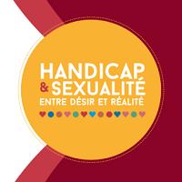 """EVRAS : formation """"Handicap et sexualité"""""""