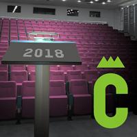 Conférences Santé / Bien-être à Charleroi