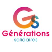 """Appel à projets """"Générations solidaires"""""""
