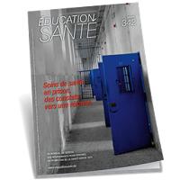 Education Santé n° 342 - Mars 2018