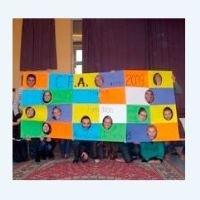 Tous gagnants ! Jeux coopératifs et cohésion de groupe - avec l'ONE