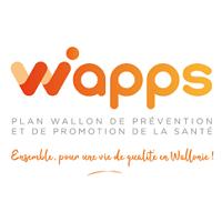 Premier Plan de Prévention et de Promotion de la Santé en Wallonie