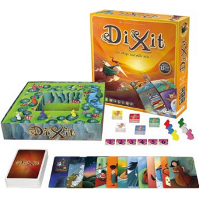 Les outils d'animation / supports d'expression