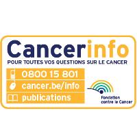 Cancerinfo