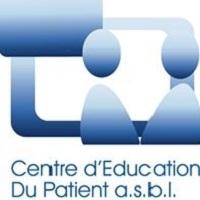 """Formation """"Epilepsie & ETP"""""""