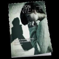 Education Santé n° 327 - Novembre 2016