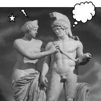 Mars et Vénus revisités - Sortons des clichés !