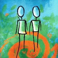 Les jeunes et l'égalité - Découvrir la Mallette Genre