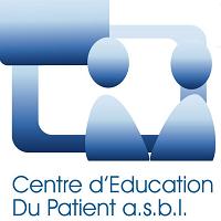 Formations en éducation Thérapeutique du Patient (ETP) - 2019