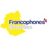 Nouveau décret de promotion de la santé à destination des Bruxellois francophones