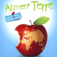 """Découverte du jeu pédagogique """"Alimen' Terre"""""""