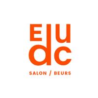 Salon ÉDUC