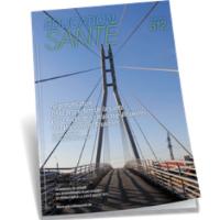 Education Santé n° 312 - Juin 2015