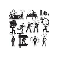 Comment arriver à gérer l'agressivité dans son travail ?