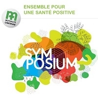 """Symposium sur """"la Santé Positive"""""""