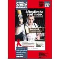 Education Santé n° 297 - Février 2014