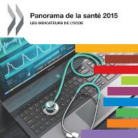Panorama de la santé 2015