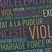 Le harcèlement sexuel : infos sur le web