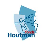 La Parentalité adolescente - Fonds Houtman