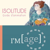 Atelier découverte des outils Isolitude et I'M[age]