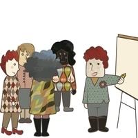 Animer pour promouvoir la santé : méthodes et outils