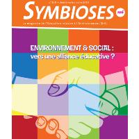 Environnement social : vers une alliance éducative ?
