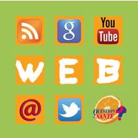 Promotion de la santé et Web 2.0 - Formez-vous !