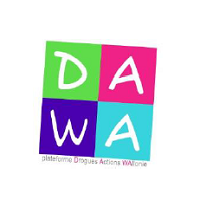 DAWA, Drogues Action Wallonie