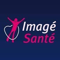 Appel à films : Festival ImagéSanté