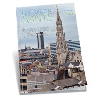 Education Santé n° 336 - Septembre 2017