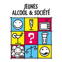 Jeunes, alcool et société : reveindications