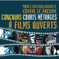 Concours A Films Ouverts