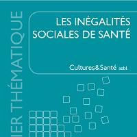 Dossier thématique : Les inégalités sociales de santé