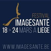 Festival ImagéSanté 2018