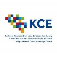 Appel à participation : santé mentale en Belgique