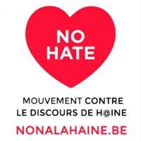 Les discours de haine en ligne : quel outils?