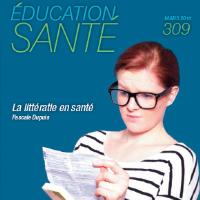 Education Santé n° 309 - Mars 2015