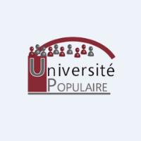 Animer des groupes dans une perspective d'Education populaire