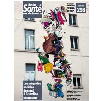 Education Santé n° 298 - Mars 2014