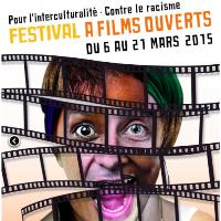 À Films Ouverts 2015 : les lauréats!