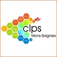 Formations proposées par le CLPS Mons-Soignies et le FARES