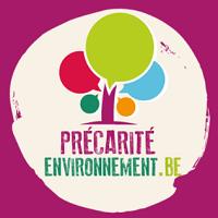 Précarité et environnement