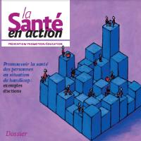 La Santé en action n°426