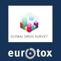 Global Drug Survey : les résultats